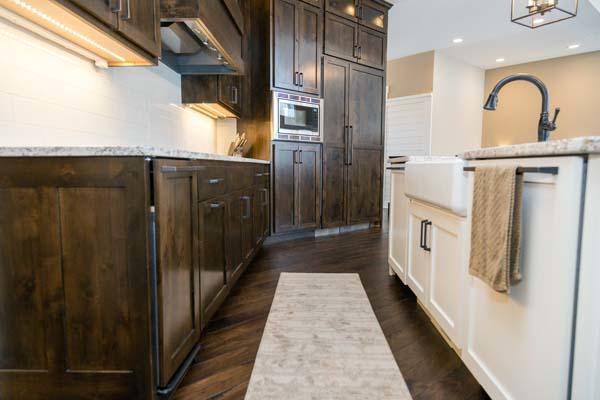 McChesney Cabinets image 2