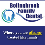 Bolingbrook Family Dental image 0