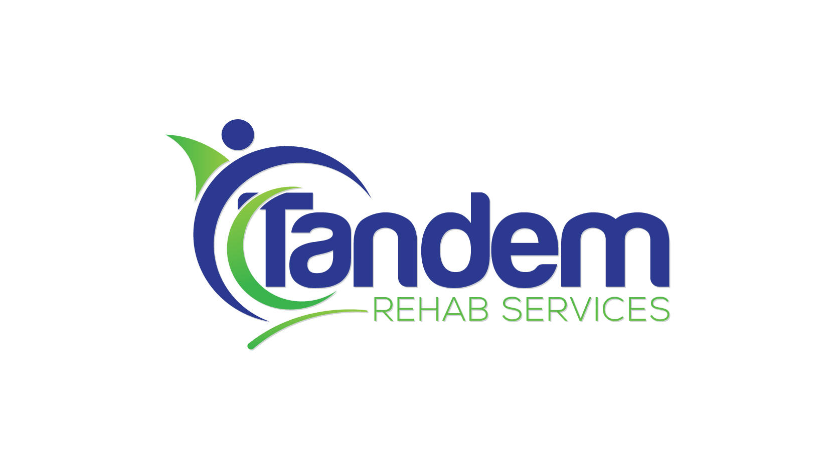 Tandem Rehab Services image 0