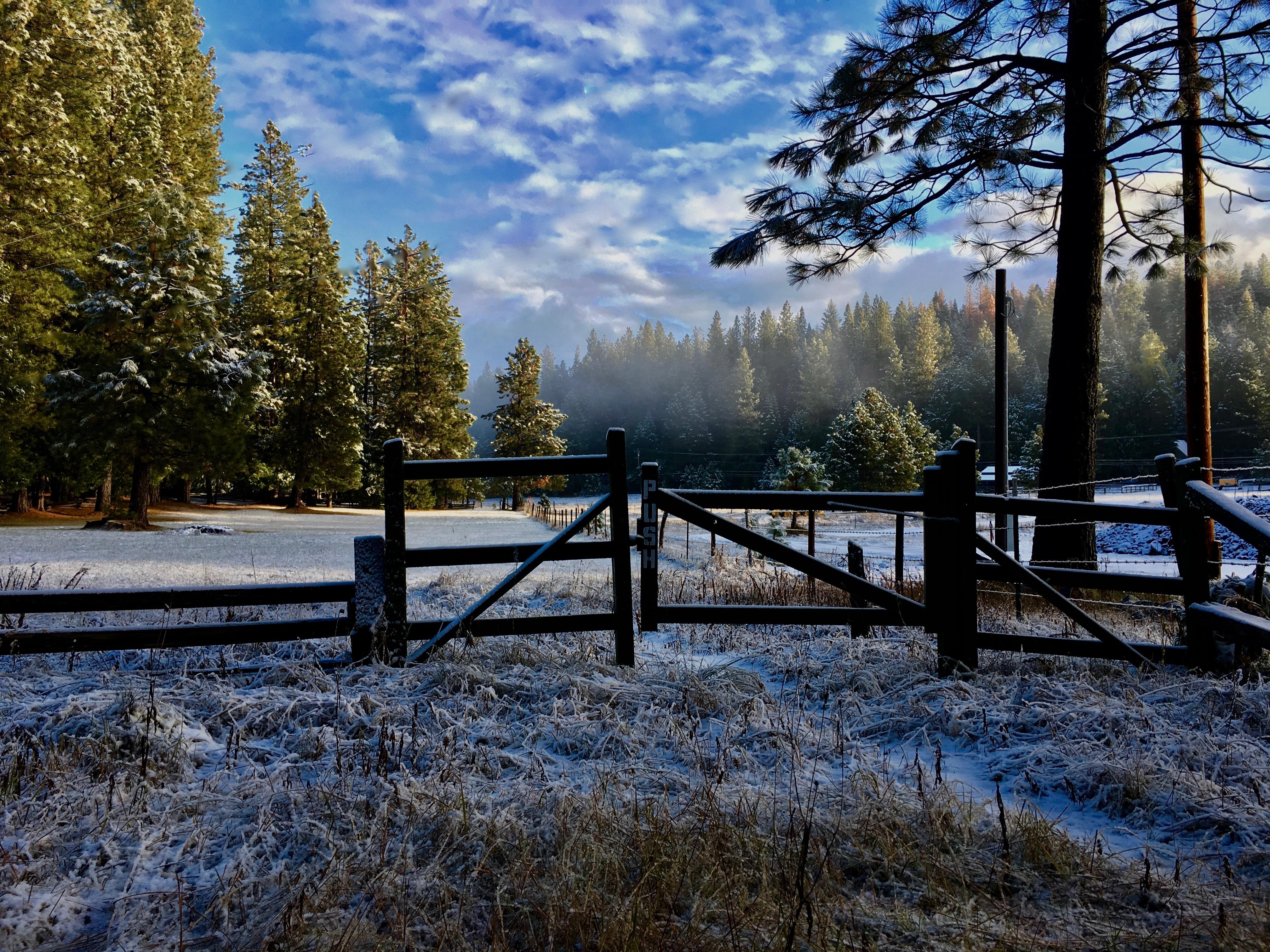 Mountain Resort Realty image 4