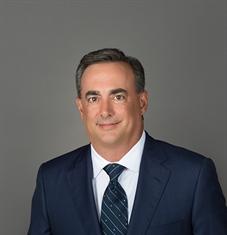 David Rose - Ameriprise Financial Services, Inc. image 0