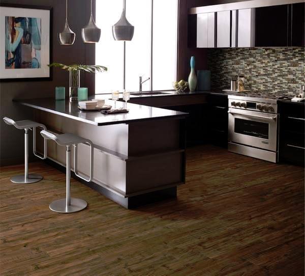 Lawrence Flooring & Interiors image 42