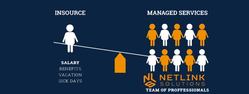 NetLink Solutions, LLC image 14