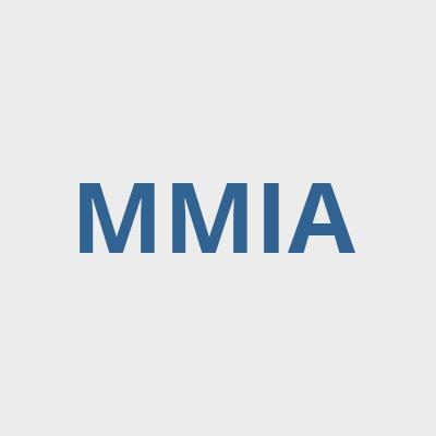 M&M Insurance Agency, LLC image 0
