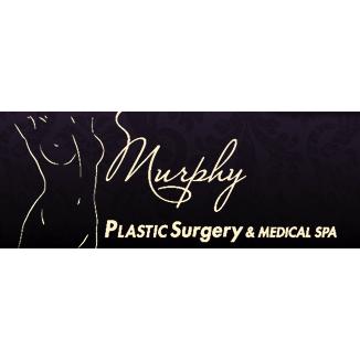 Murphy Plastic Surgery & Medical Spa - Reno, NV - Plastic & Cosmetic Surgery