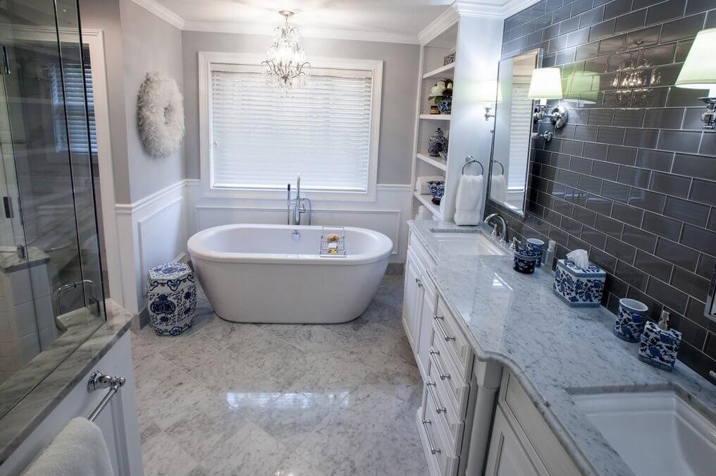 Callier & Thompson Kitchen Bath Appliance image 9