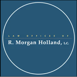 Law Offices of R. Morgan Holland, L.C. image 0