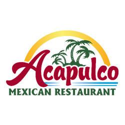 Acapulco Mexican fargo