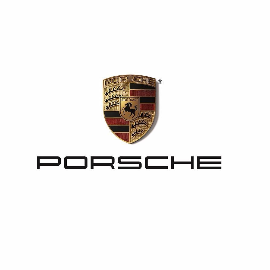 Porsche Irvine