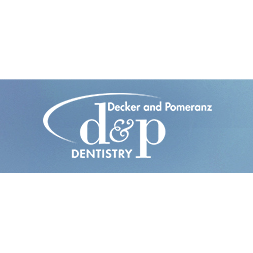 Decker and Pomeranz Dentistry