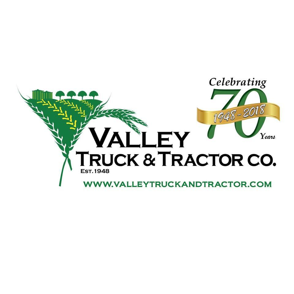 Valley Truck & Tractor Co. image 0