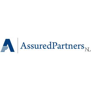 Assured Neace Lukens Insurance Agency-Owensboro