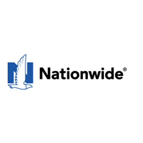 Nationwide Insurance - Jacqueline Moss Agency
