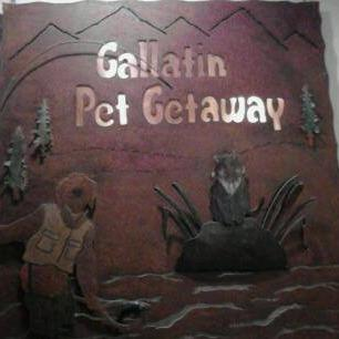 Gallatin Pet Getaway image 0
