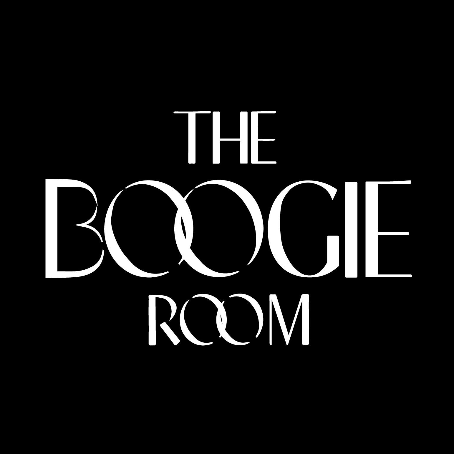 The Boogie Room