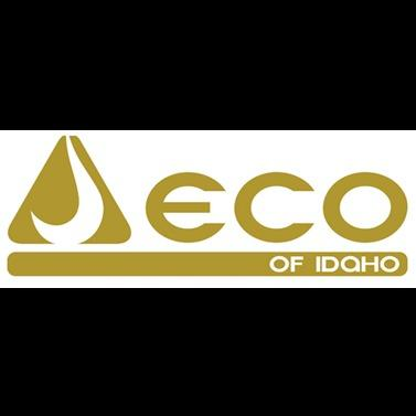 Eco of Idaho