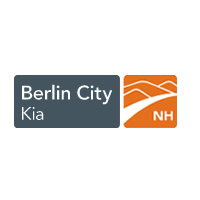 Berlin City Kia