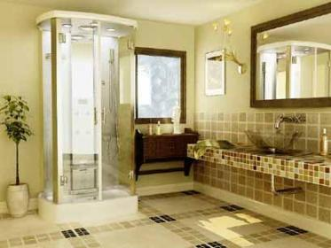 Turlock CA Zacks Handyman And Construction Find Zacks Handyman - Bathroom remodel turlock ca