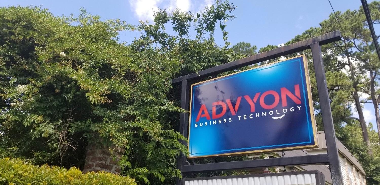 ADVYON Business Technology image 1