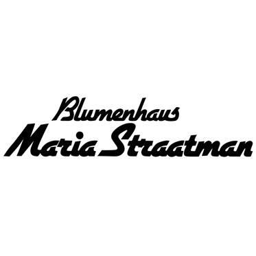 blumenhaus maria straatman bocholt 46399 yellowmap. Black Bedroom Furniture Sets. Home Design Ideas