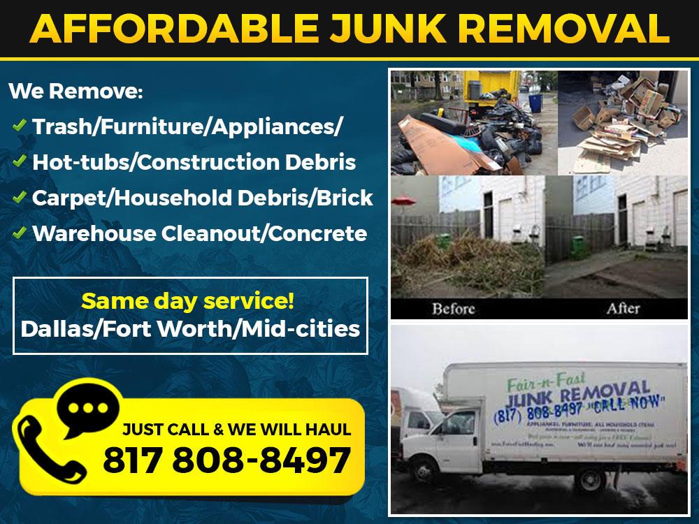 Chunk The Junk image 2