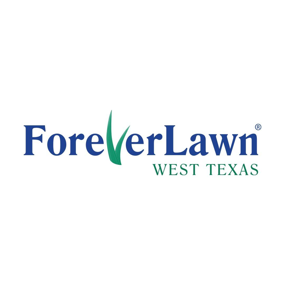 ForeverLawn West Texas