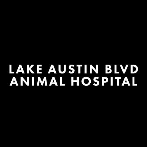 Lake Austin Blvd Animal Hospital