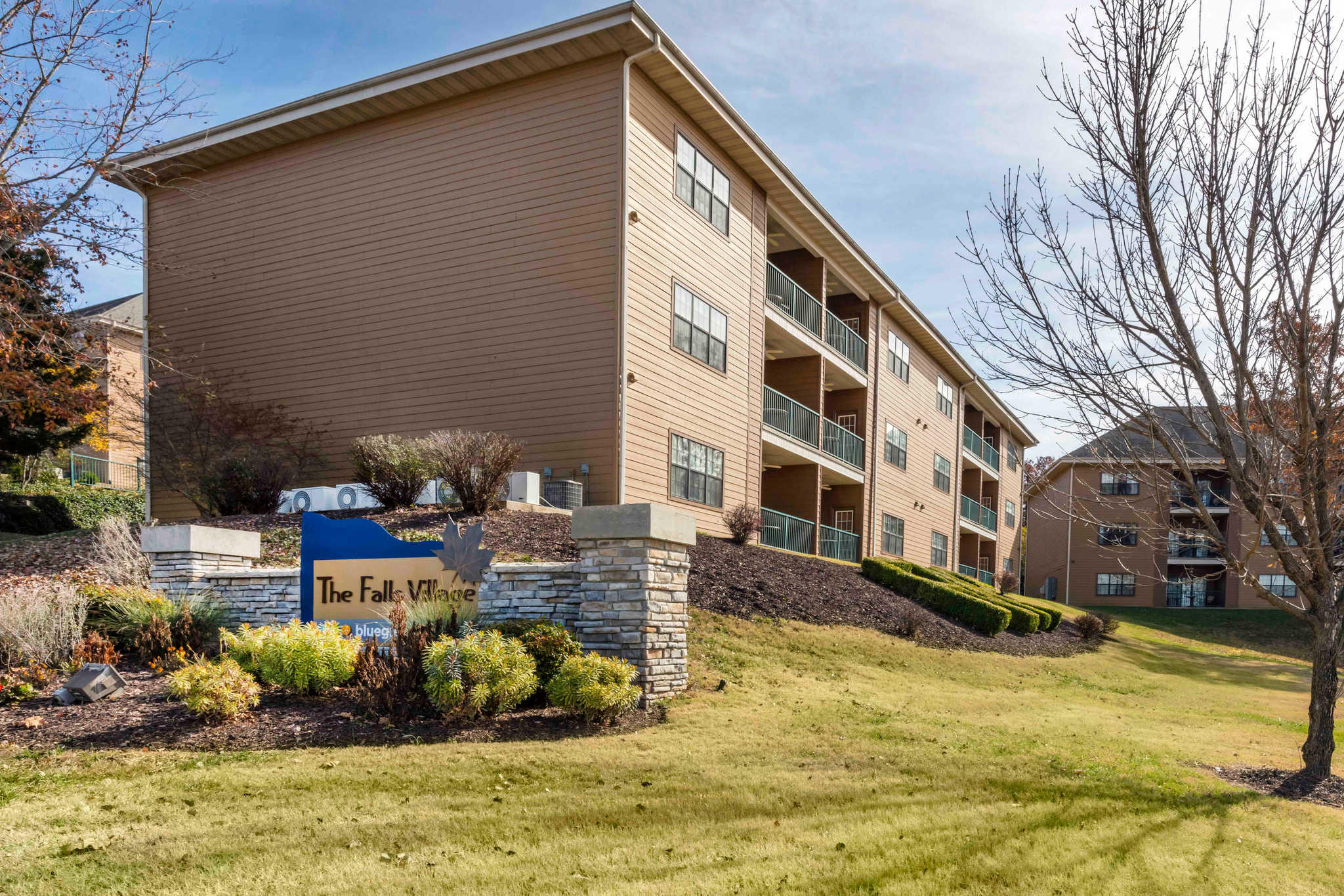 Bluegreen Vacations The Falls Village, an Ascend Resort image 3