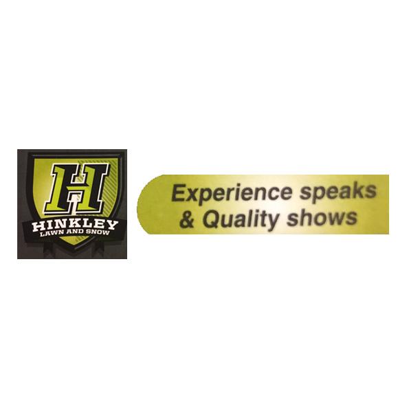 Hinkley Lawn & Snow LLC