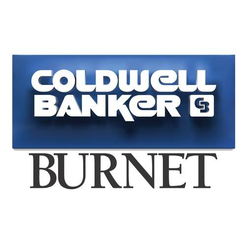 Joshua Leonhardt | Coldwell Banker Burnet image 2