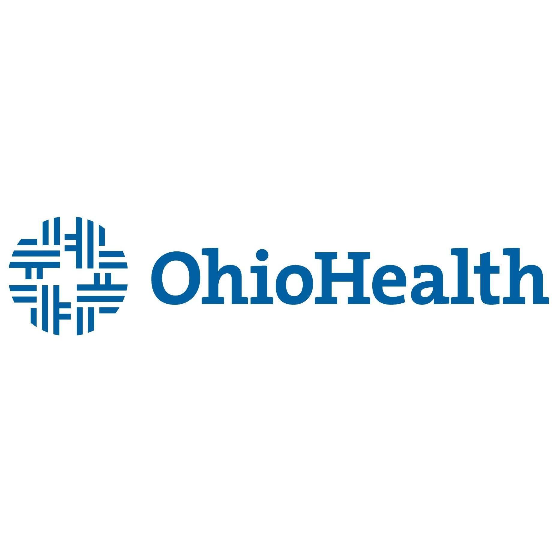 OhioHealth Emergency Care Center image 1