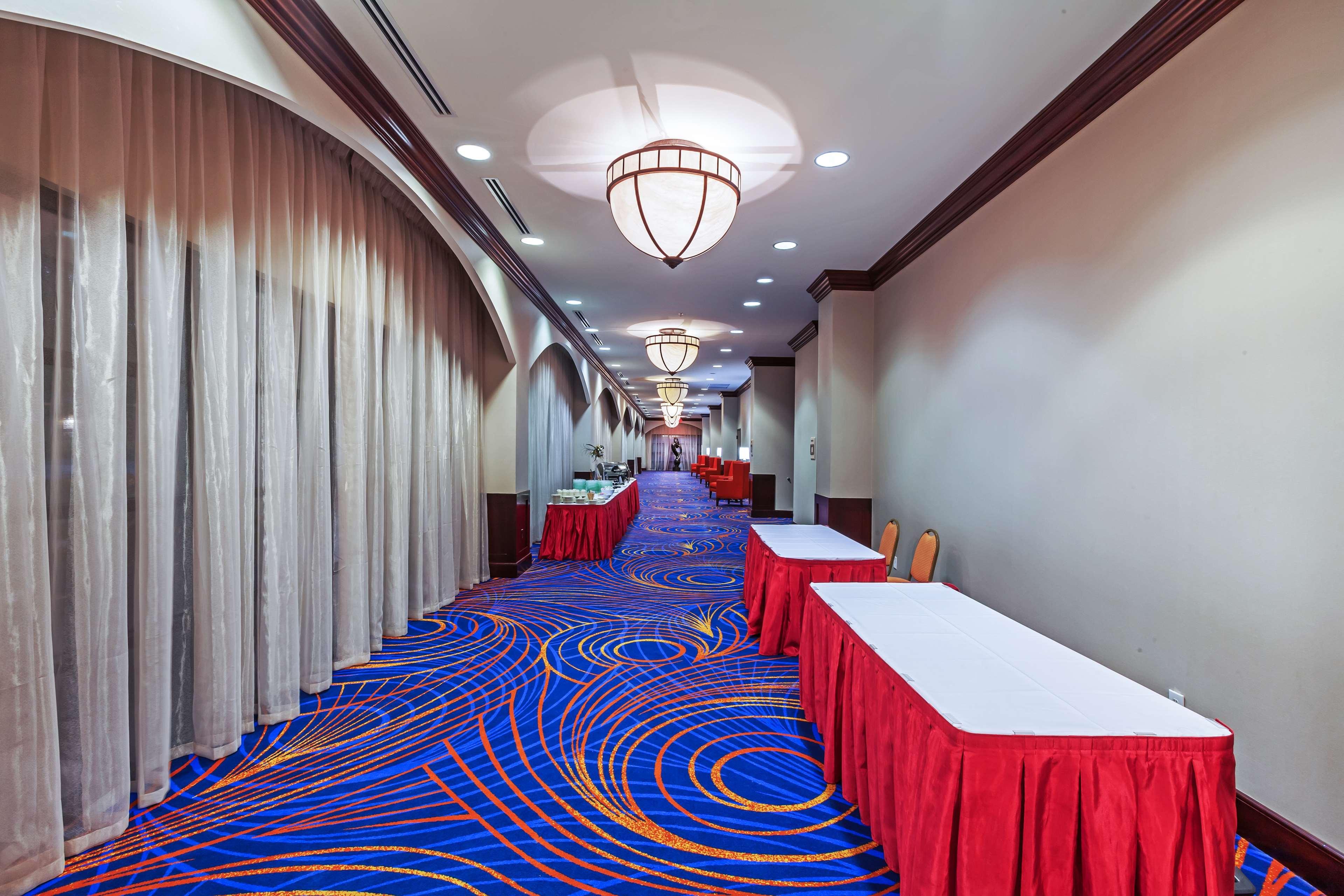 Hilton Waco image 57