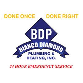 BDP Plumbing & Heating - Succasunna, NJ - Plumbers & Sewer Repair