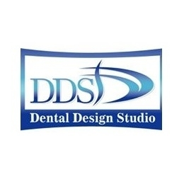 Dental Design Studio Gilbert