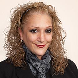 Alicia E. Gittleman - South Florida Radiation Oncology image 0