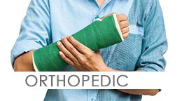 Central Montgomery Orthopedics image 1