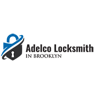 Adelco Lock & Key
