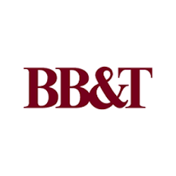 Richard Matthews - BB&T Bank