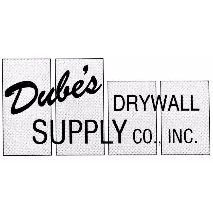 Dube's Drywall Supply Company, Inc.