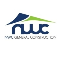 NWC General Construction image 3