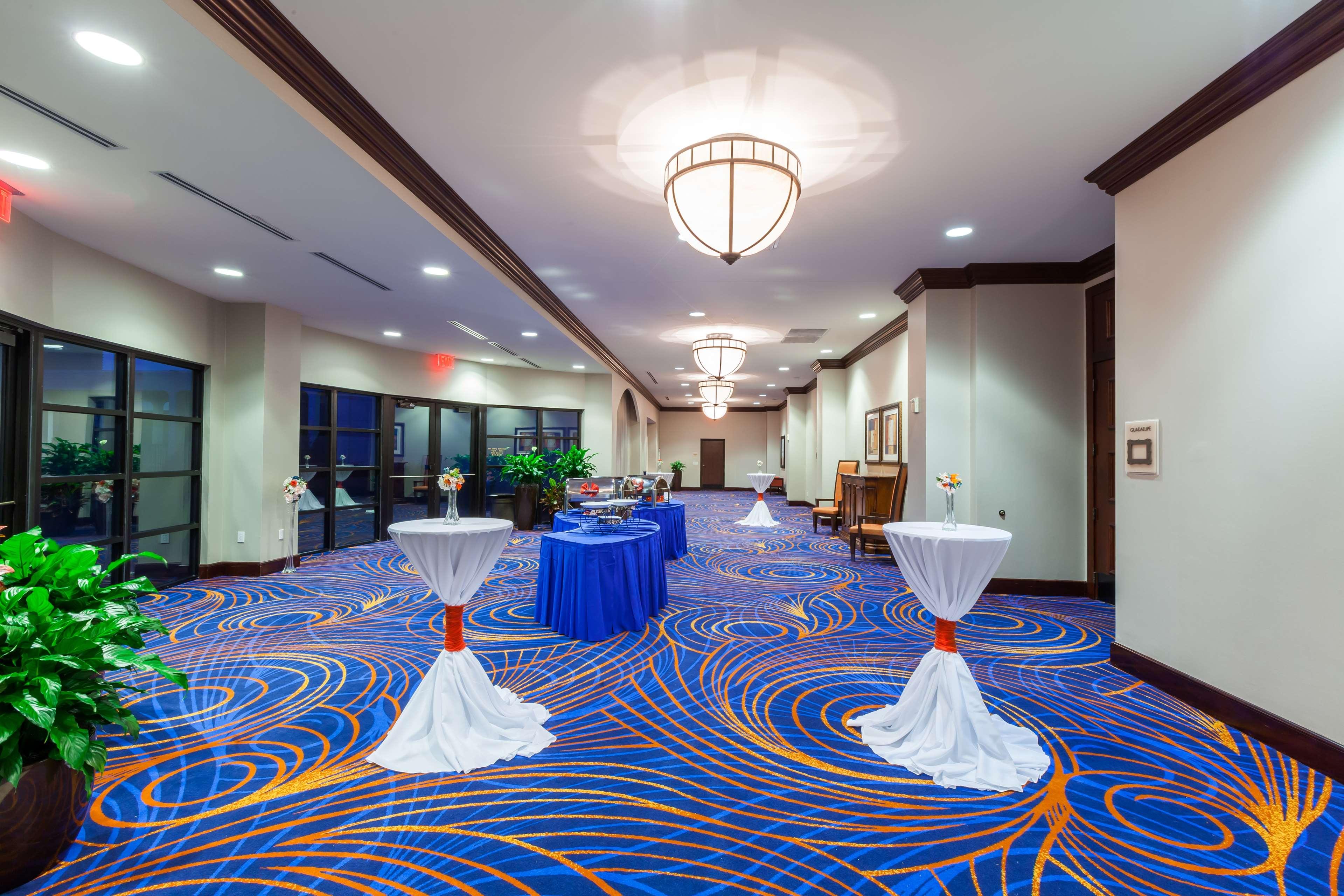 Hilton Waco image 61