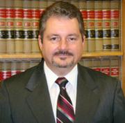 Wadsworth Law Office, LLC. image 2