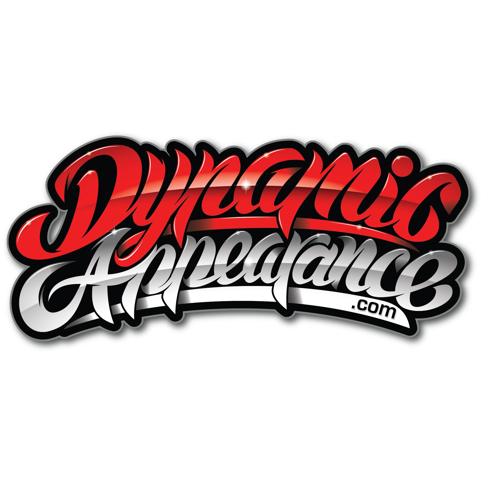 Dynamic Appearance Inc image 4