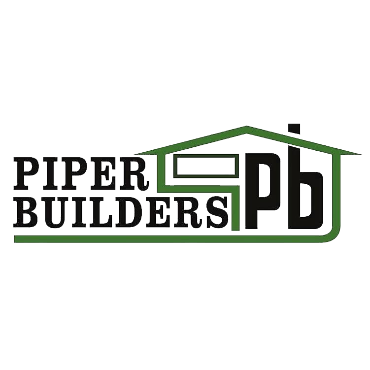 Piper Home Builders, LLC
