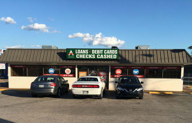 Payday loans in indianapolis image 2