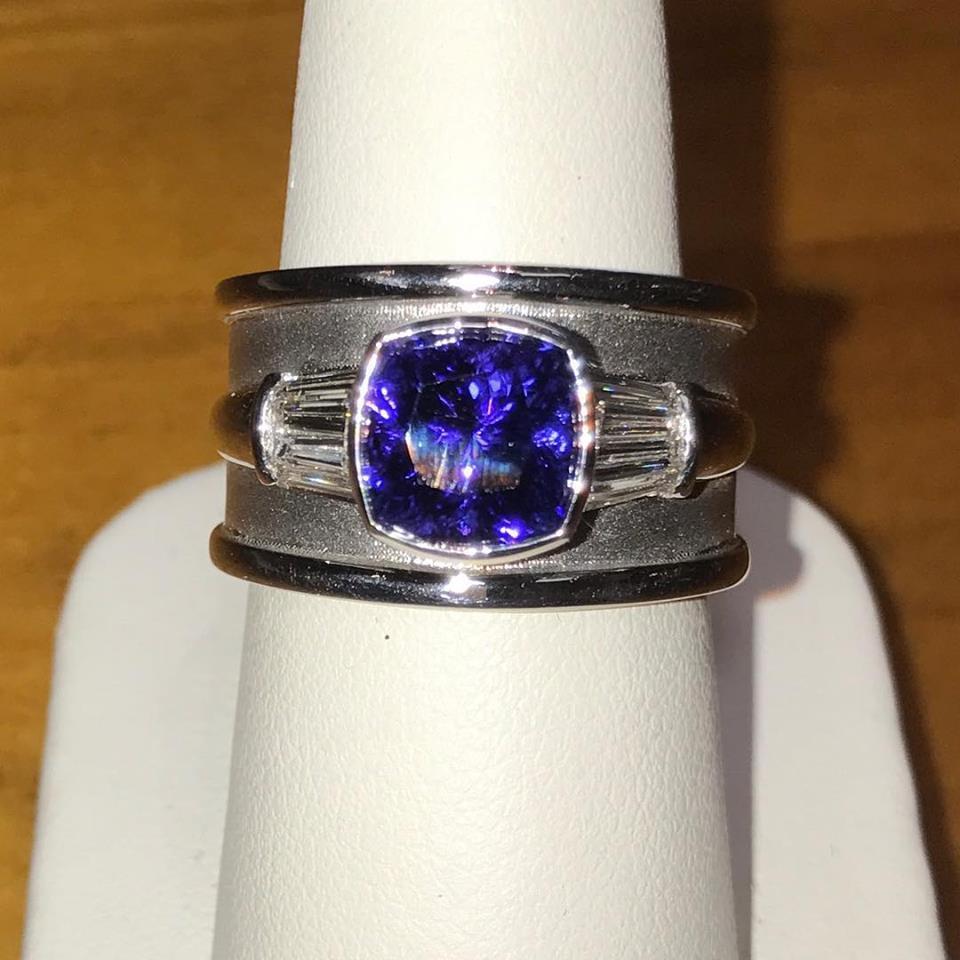 Fine Designs In Jewelry image 2