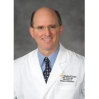 Billy Shaw, MD