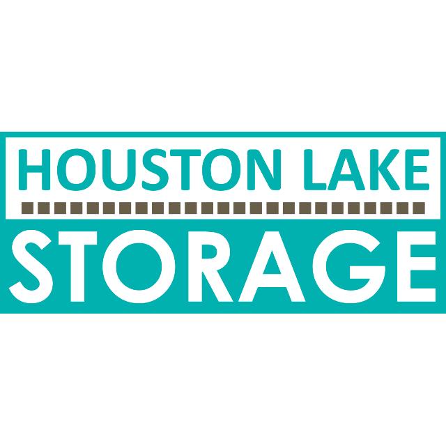 Houston Lake Storage image 5