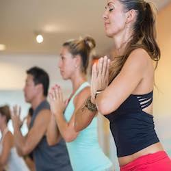 Image 6 | Sun Yoga Hawaii