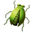 Gaines Pest Control